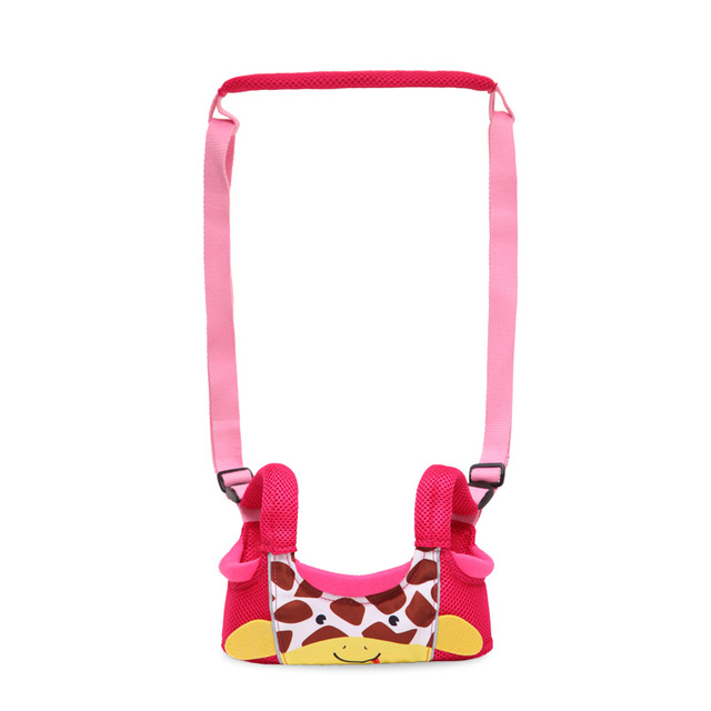 Best Selling Baby Walker Assistant Toddler Kids Backpack Walking Baby Belt Safety Harness Leash Baby walker Carrier Wings