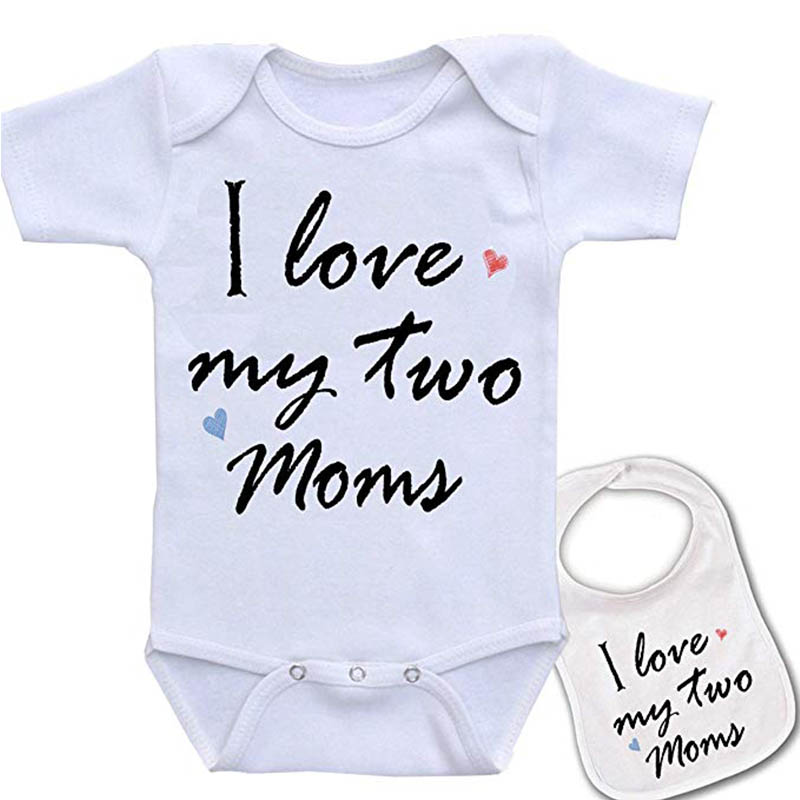 Bubble /& Squeek Set of Baby Vests Bodysuits for Twins