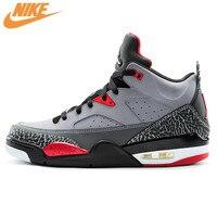 Nike Air JORDAN SON OF MARS Hornet uomini Scarpe Da Basket, Sport Degli Uomini Originali scarpe Da Tennis All'aperto 580603