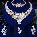 GODKI Trendy Luxury ...
