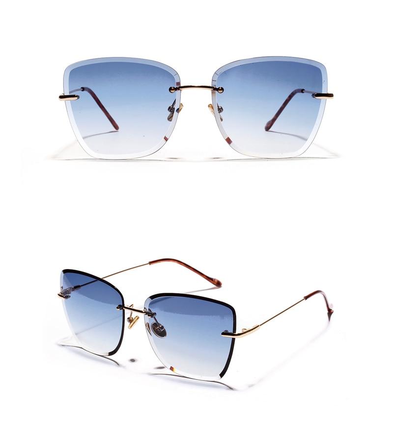 rimless sunglasses 2031 details (7)