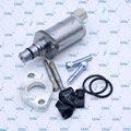 042260L010 ERIKC 042260L020 измерительный инструмент клапана 04226-0L010 масляный измерительный прибор электронный 04226-0L020 для TOYOTA
