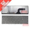 Original FOR ASUS  A52J K72 G51JX UX5 A53S G60 G73 backlit laptop keyboard
