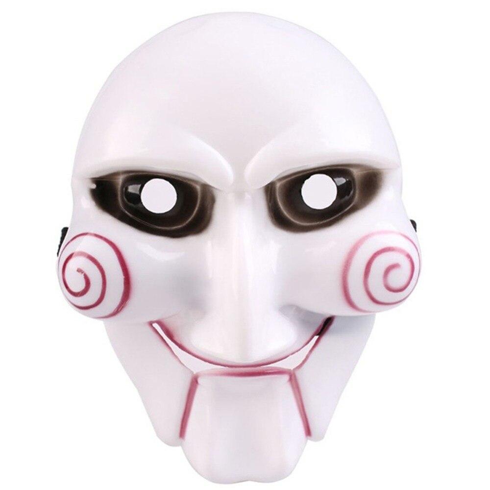 Online Buy Wholesale halloween original mask from China halloween ...
