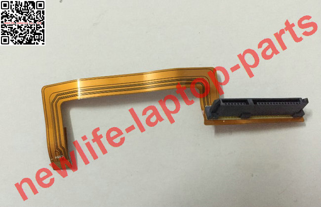 ФОТО original S451_HDD_FPC for  S451 S451LB S451L S451E HDD hard drive cable connector test good free shipping