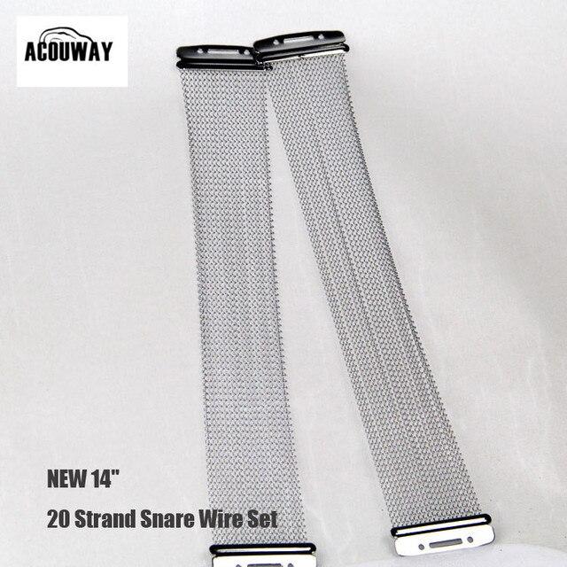 Acouway standard 14\