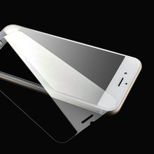 Screen Protectors for iPhone