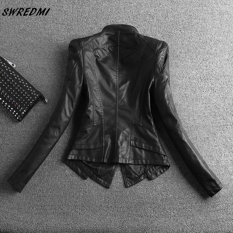 negro gamuza para SWREDMI 4