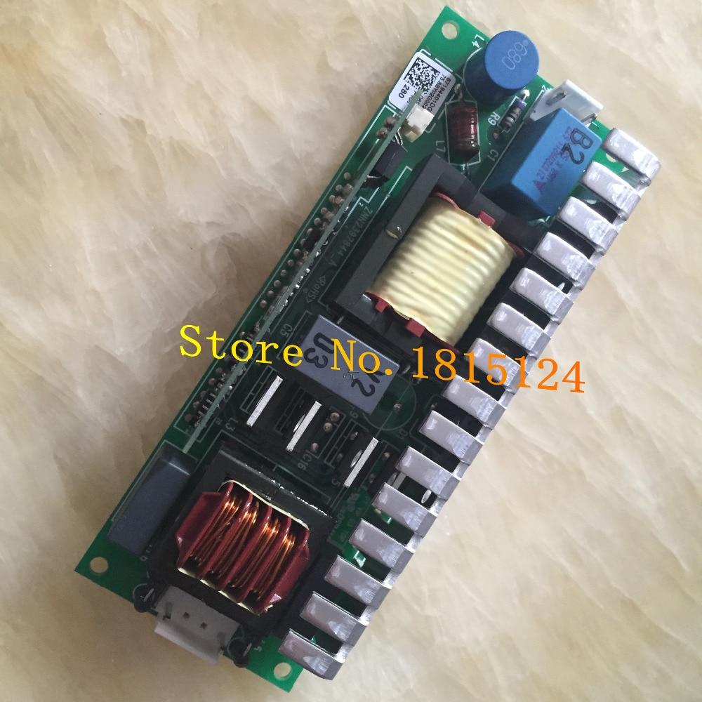 Image 3 - 10PCS/ LOT Original For OSRAM 280W Ballast OR 10R stage light moving head beam sharpy light 10R Ballast Electronic Ignitorballast electroniclights movinglot lot -