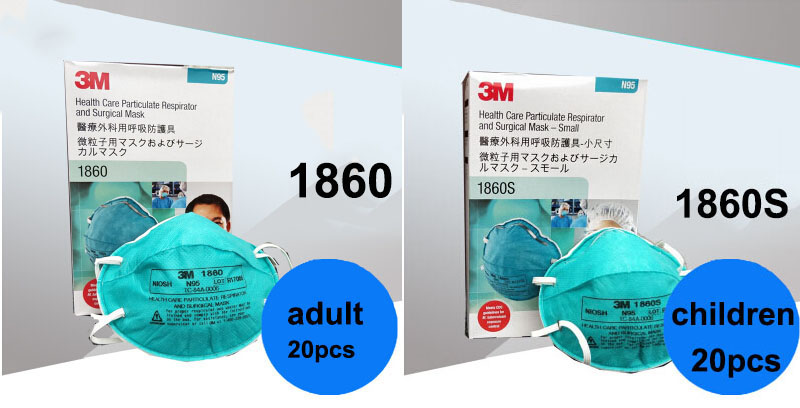 n95 anti virus mask