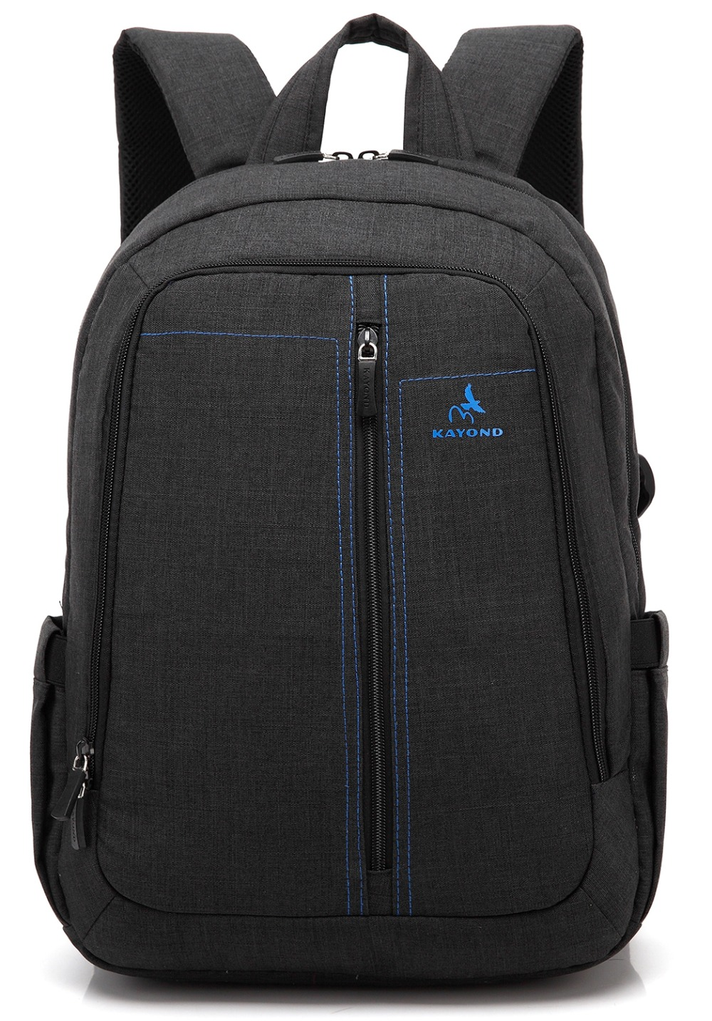 Dell Backpack Reviews - Online Shopping Dell Backpack Reviews on Aliexpress.com | Alibaba Group