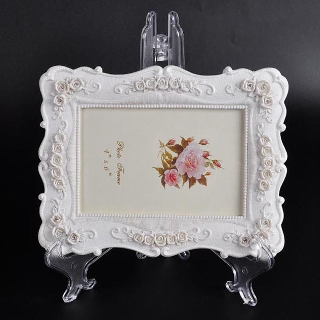 5 inch Plastic Display Stand Dish Rack Plate Bowl Picture Frame Photo Book Pedestal Holder Home & Aliexpress.com : Buy 5 inch Plastic Display Stand Dish Rack Plate ...
