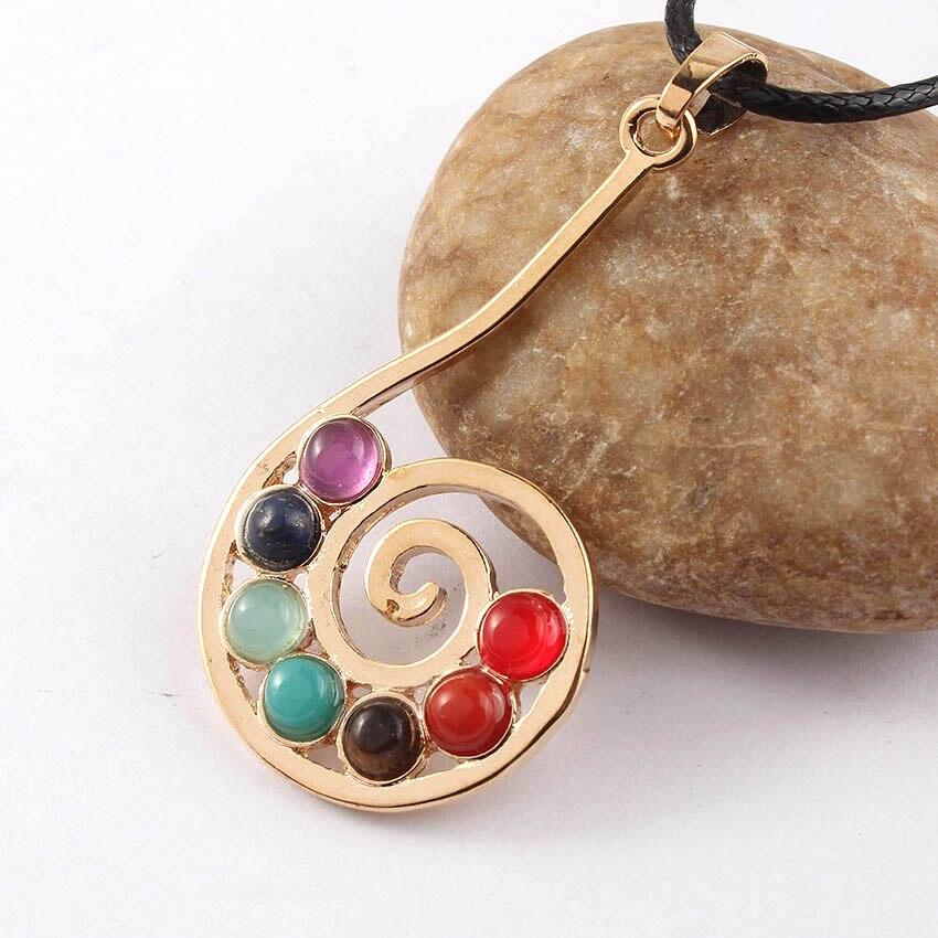 fontbk-b-font-jaune-clair-or-couleur-spirale-univers-pendentif-pierre-perles-chakra-collier-bijoux-p