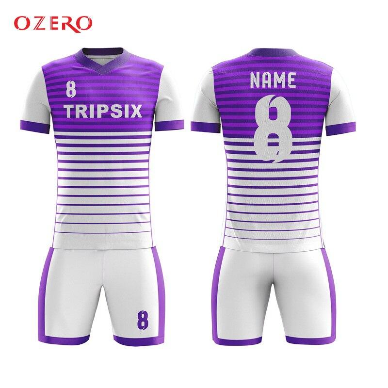 335262f58 custom team soccer uniforms plain red football jersey custom soccer jersey  maker