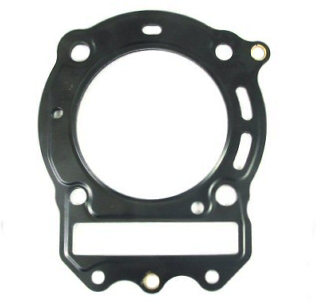 Cylinder Head For Cylinder Piaggio Liquid Cooled: Cylinder Head Gasket For 250cc 4 Stroke Water Cooled