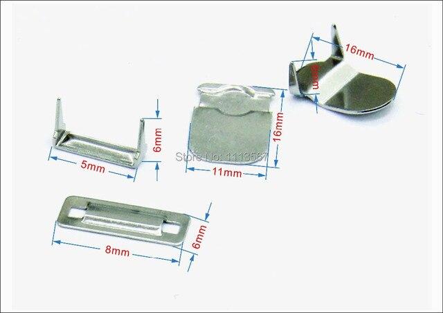 plissee rollo mit haken und sen stunning plissee rollo mit haken und sen with plissee rollo mit. Black Bedroom Furniture Sets. Home Design Ideas