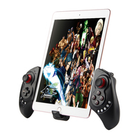 Fashion Bluetooth gamepad for 8 inch Xiaomi Mipad 4 Tablet PC for Xiaomi Mi pad 4 Bluetooth gamepad