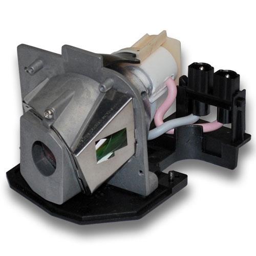 все цены на Compatible Projector lamp for GEHA 60 201608/Compact 218 онлайн