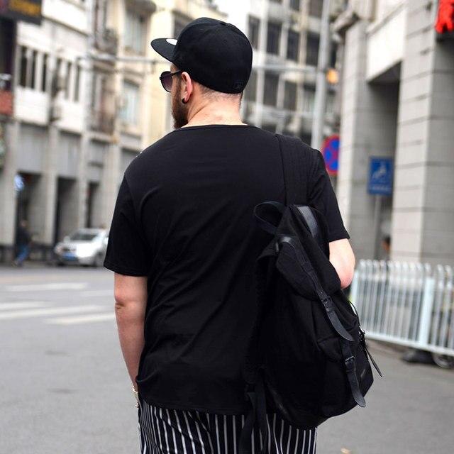 Été nouveau tide marque grande taille hommes lâche à manches courtes T-shirt hommes et gros grande taille coq imprimer compatissant taille 5XL 6XL