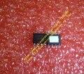 Бесплатная доставка 10 шт./лот TP4056 SOP-8 1A линейный литий-ионный аккумулятор зарядное устройство чип/литий-ионная батарея заряжается
