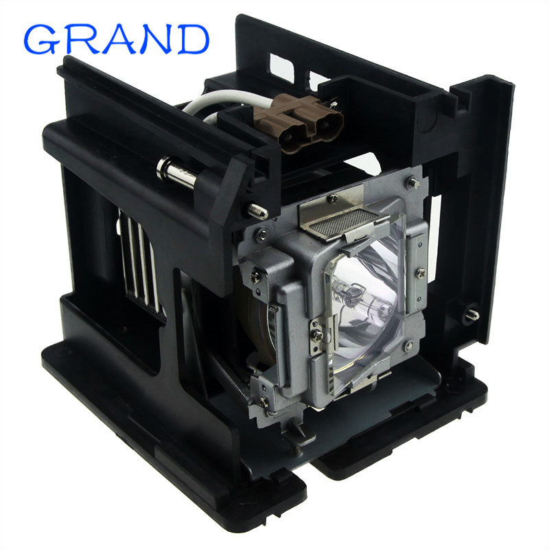 SP-LAMP-073 High Quality Replacement  Projector Lamp Bulb with Housing for INFOCUS IN5312 IN5314 N5316HD IN5318 HAPPY BATE high quality sp lamp 078 projector lamp bulb with housing for in3124 in3126 in3128hd