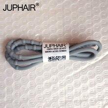 1-50Pelastic shoe strings sapatilha triathlon shoelaces cordones para botas cordon elastico zapatilla laces shoes lace