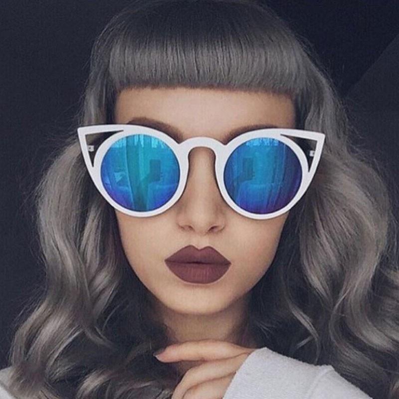 HTB1C0jiOVXXXXXkapXXq6xXFXXXr - Cat Eye Sunglasses Women PTC 48