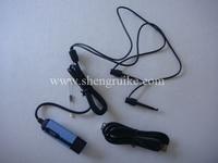 Puerto de ventas USB Hart módem SRK-ESH232U