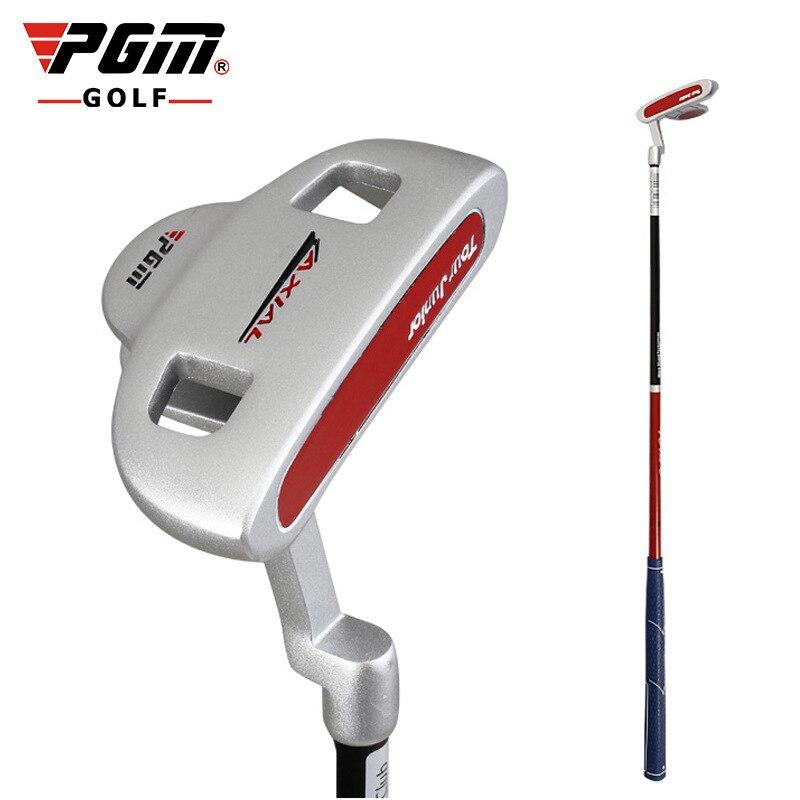 PGM Golf Club de Golf para niños