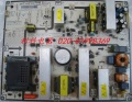 Original la40r71b bn44-00134a bn44-00134b la40s71b power supply board