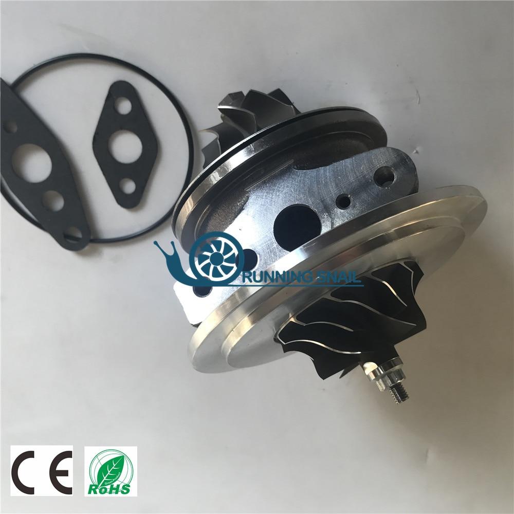 GT1752S 701196-0001 701196-0002 701196-0006 14411-VB300 Turbo cartouche Patrouille Y61 2.8TD 1997-RD28TI RD28ETI 2.8L 129HP