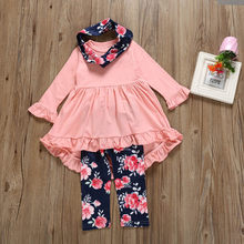 247b755d70df7 Compare Prices on Boutique Toddler Dresses- Online Shopping/Buy Low ...