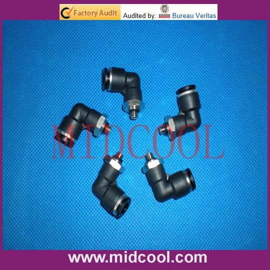Spider Pipe Fittings : Popular plastic pipe factory buy cheap