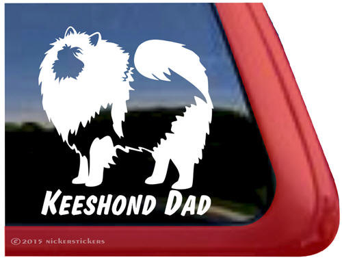 Dog Vinyl Stickers For Cars PromotionShop For Promotional Dog - Promotional custom vinyl stickers australia
