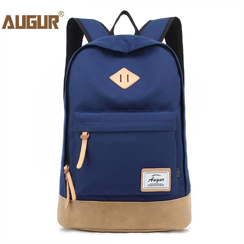 Waterproof Men Backpack Women School Bag For Teenagers Girls College Oxford Bagpack Travel Bag Laptop Back Packs Bolsas Mochila