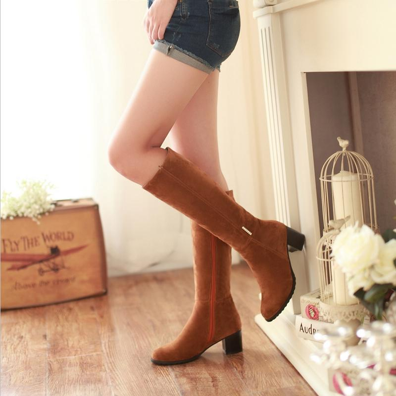 2016-Hot-New-Women-Boots-Vintage-Square-Med-Heels-Autumn-Woman-Shoes-Round-Toe-Platform-Winter.jpg