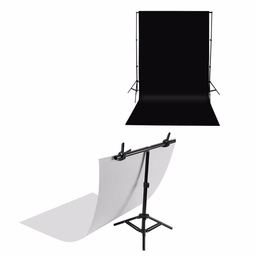 PULUZ Backgrounds Photo-Studio Photography PVC 120x60cm Anti-Wrinkle
