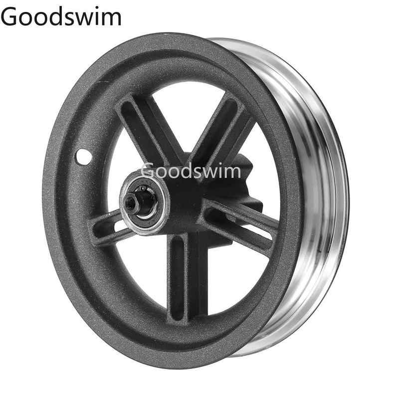 Rear Wheel Hub Replacement Spare Part for Xiaomi M365 Electric Scooter Accessory