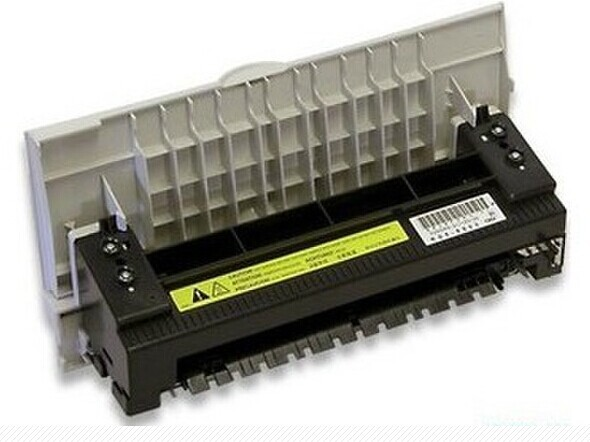 100% new original RG5-7573 RG5-7573-000 laser jet for HP2550 Fuser Assembly RG5-7572-000CN RG5-7572 (110V) printer part on sale free shipping original for hp5500 5550 hp clj 5550 fuser drive assembly rg5 7700 000cn rg5 7700 rh7 1617 motor on sale