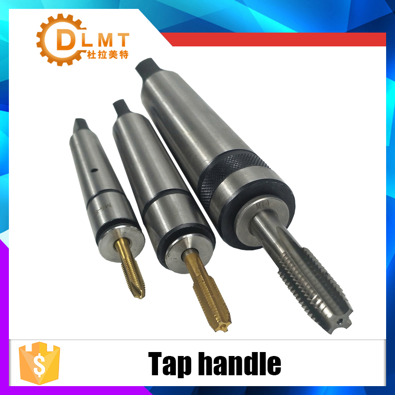 MT2 M14 TAP superior quality 2# Morse taper jacket a connecting