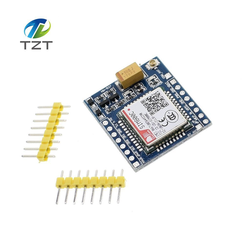 best top 10 gsm development board list and get free shipping - 4bb2b360