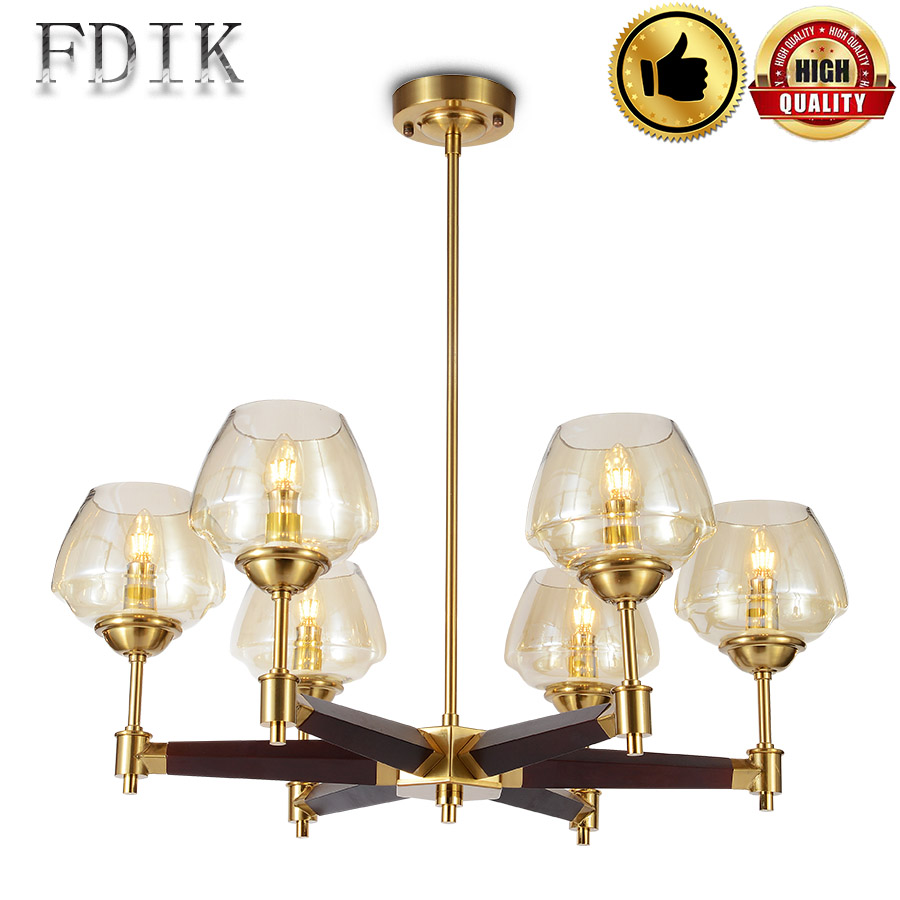 E14 Top Grade Chandeliers Living room Restaurant Lighting Post Modern Luxurious Chandelier Wall Decorative Lamp Glass LampshadeE14 Top Grade Chandeliers Living room Restaurant Lighting Post Modern Luxurious Chandelier Wall Decorative Lamp Glass Lampshade