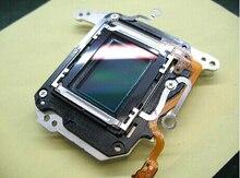 Camera Repair Replacement Parts EOS 600D / Rebel T3i / EOS Kiss X5 CCD CMOS image sensor for Canon