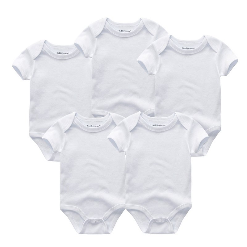 baby clothes61