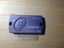 STK433 890  STK433 040 STK432 090