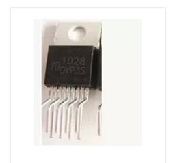10pcs/lot YD1028 1028 TO220 In Stock