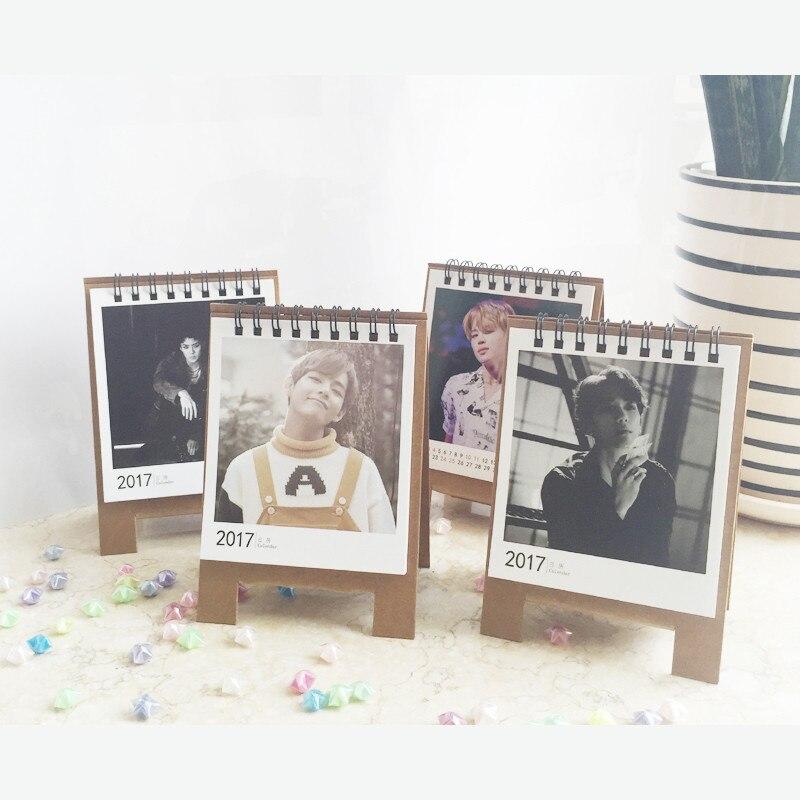 achetez en gros album calendrier en ligne des grossistes album calendrier chinois aliexpress. Black Bedroom Furniture Sets. Home Design Ideas