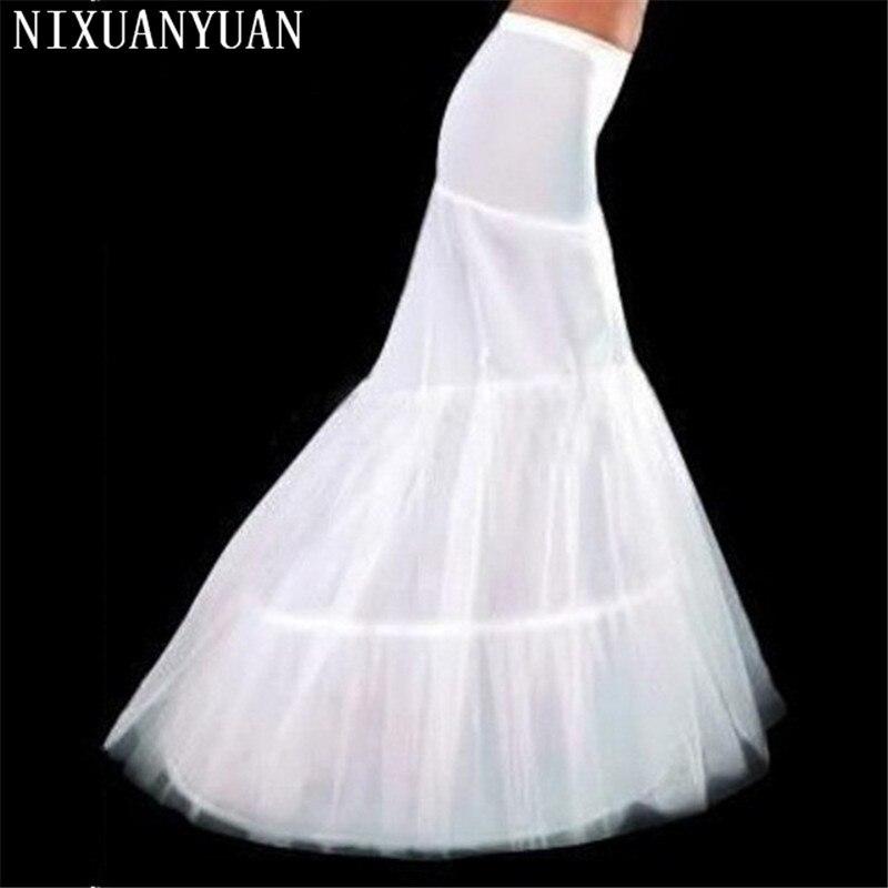 греческое платье выкройка фото