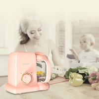 Food Mixers Feeding machine cooking and stirring a multi function baby food grinding machine.NEW