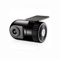 작은 HD 1080 마력 H.264 미니 자동차 DVR 비디오 레코더 비디오 레코더 캠코더 작은 차량